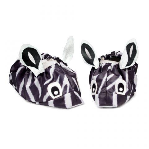 Babygalos_zebra_transp